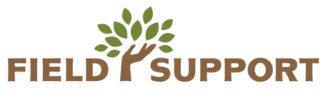 Field Support Online Logo